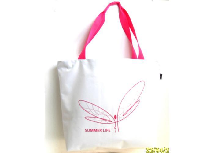 Что такое торговля сумками