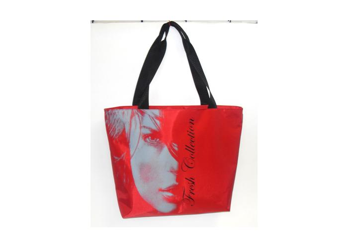 Diamond сумки: мужские дорожные сумки молодежные, furla белая сумка.