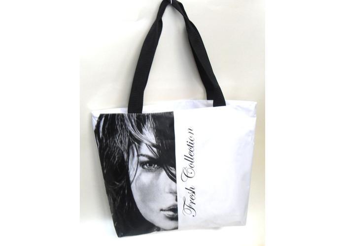 Продам сумку молодежную ооо СВ Индустрия в Санкт-Петербурге.